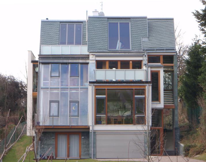 felbermayer ihr spezialist f r dach fenster und kamin. Black Bedroom Furniture Sets. Home Design Ideas